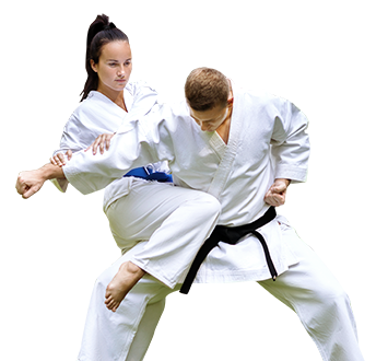 martial art classes for adults in orange