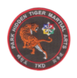 PARK ATA HIDDEN TIGER MARTIAL ARTS